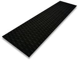 Punt Surf Traction Non-Slip Grip Mat  - Versatile & Trimmabl