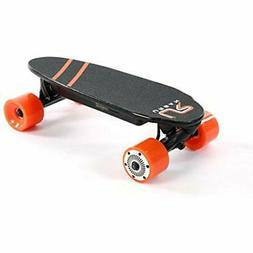 Urban Standard Skateboards - Portable Mini Electric With Wir