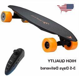 usa 4 wheel electric skateboard max 2