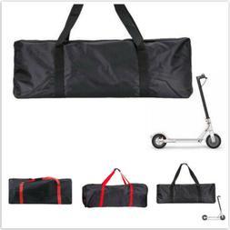 Waterproof Scooter Bag Oxford Cloth Electric Skateboard Bag